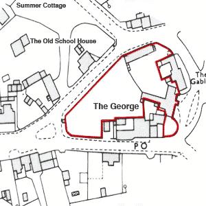 land registry plans Bristol